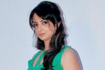 Seema Khan's spa launch