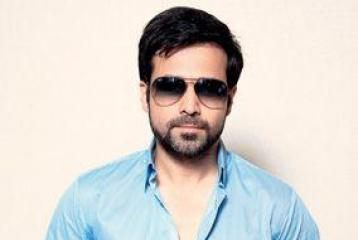 Why Emraan is such a hit