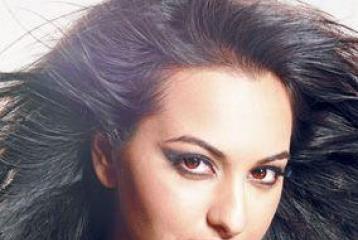 Sonakshi Sinha all set to dazzle again