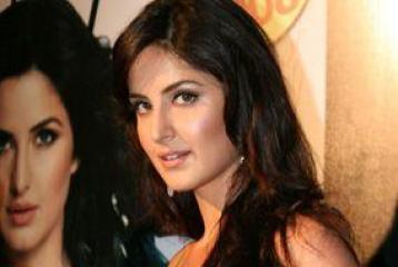 Katrina is the lead in 'Raajneeti 2'