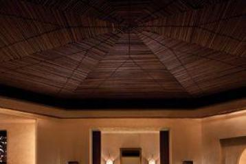 Sizzling spa offers this DSS