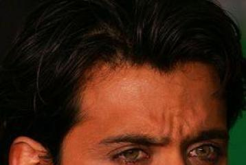 Hrithik to work with Sanjay Leela Bhansali