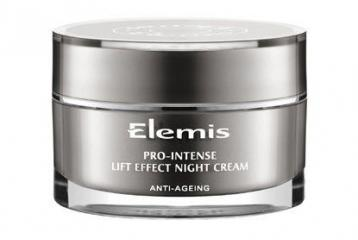 Pro-Intense Lift Effect Night Cream