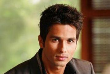 """Shahid Kapoor's Shocking Admission: """"I Was Difficult"""""""
