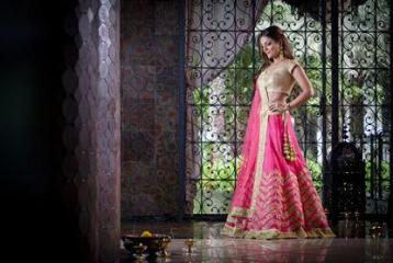 Devika Singh's Diwali Plans in Dubai