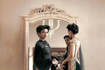 Couture Magic