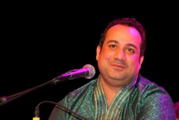 """""""I'm Not Fond of Acting, I'd Rather Stick to Singing"""": Rahat Fateh Ali Khan"""