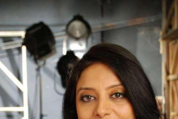 Kajarya at DIFF: Madhureeta Anand on Her Hard-Hitting Film on Female Infanticide