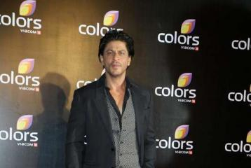 Shah Rukh Khan to Endorse UAE Real Estate Project