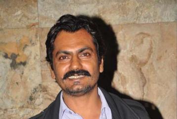 Nawazuddin Siddiqui's Liar's Dice is India's Entry for Oscar