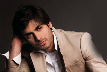 Did Fawad Khan Turn Down Sohail Khan?