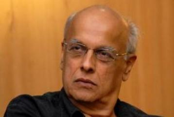 Mahesh Bhatt Responds to Kangana's Accusations
