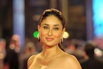 What Will Kareena Kapoor Be Playing In 'Udta Punjab' ?