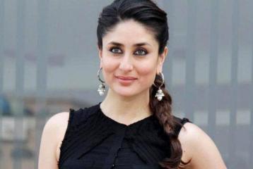 Udta Punjab Not A 150 Crore Film? Or So Thinks Kareena Kapoor Khan
