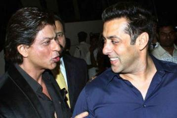 'For You All It Is A Clash, But Not For Us': Shah Rukh Khan on the Sultan-Raees Clash