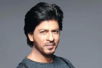 It's True! Shah Rukh Khan Has Said NO to 'Don 3'