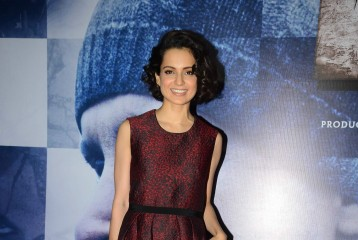 Like Kangana Ranaut's Look? Here's How You Can Steal Her Style