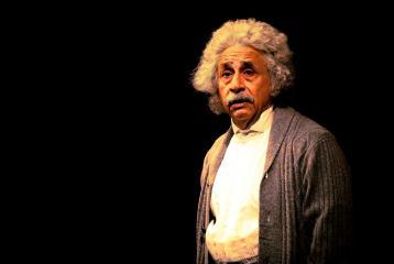 'I Have Been Part of Some Horrendous Films': Naseeruddin Shah