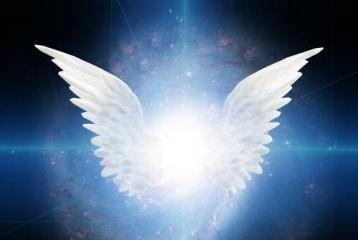 Weekly Angel Card Readings