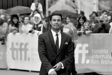 'A Lot of Times I Have Been Brushed Under The Carpet': Randeep Hooda