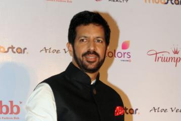 Kabir Khan Speaks About Patriotism and His New Show The Forgotten Army