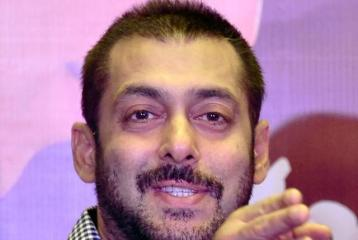'No One Likes to be Stuck With a Bimbo': Salman Khan On His Ideal Woman