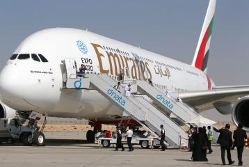 Emirates Resumes Job Vacancies. Here is the Criteria, Salary Package and How to Apply