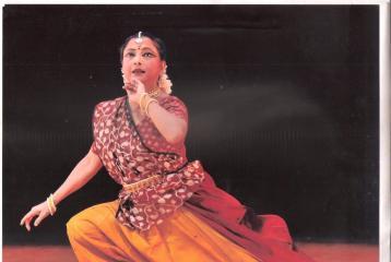 'Gurus Today Are Fairly Liberal': Dr Saswati Sen