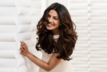 Happy Birthday Priyanka Chopra: How The 'Quantico' Actress Became the 'Complete Package of Bollywood'