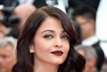 Bollywood's Most Beautiful And Their Brands