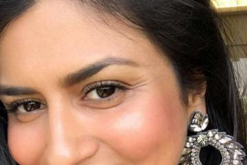 Steal Sonam's Beauty Looks!