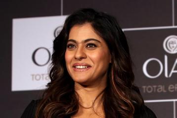Kajol Shares her Top Beauty Tips