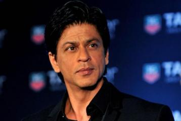 Shah Rukh Khan's Next Film, Here's What We Know