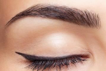 5 Reasons Why Your Eyebrows Are Thinning and How to Stop it