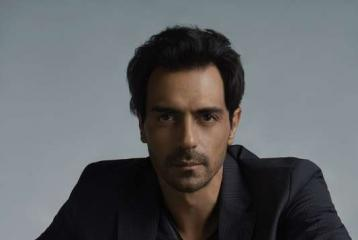 Arjun Rampal Will Promote Daddy in Dubai and Here's How YOU Can Meet Him