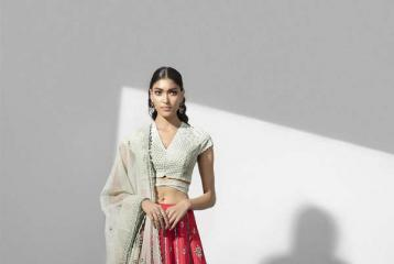 5 Easy Hacks to Ace Diwali Dressing