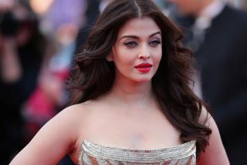 PIC: Aishwarya Rai's First Look From Fanney Khan Goes Viral