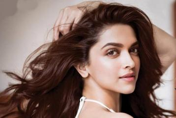 Deepika Padukone Shamed for Having Fun at Her Own Party!