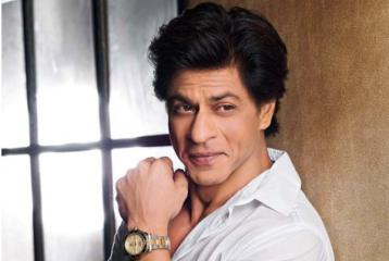 Revealed: Shah Rukh Khan's 3 Biggest Vices