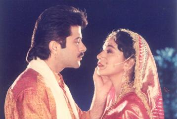 Hurray! Madhuri Dixit and Anil Kapoor Will Make a Comeback On Screen After 16 Years