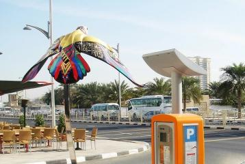 This RTA Announcement is Going to Make Drivers in Dubai Very Happy