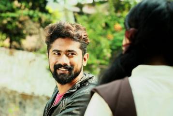 OMG! Malayalam Actor Sidhu R Pillai Found Dead in Goa