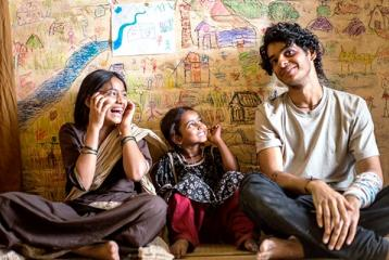 Trailer Review: Ishaan Khattar's Beyond The Clouds