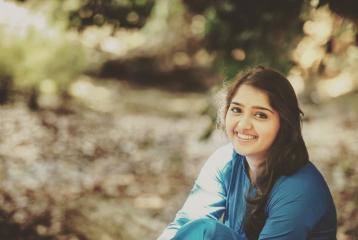 Shocking! Tamil Actress Sanusha Narrates Horrifying Molestation Experience