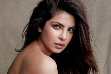 OMG! Priyanka Chopra Reveals Her Relationship Status and It'll Shock You
