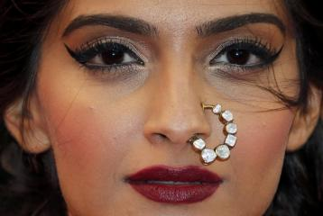 Style Desi Eyes Perfectly With These Simple Tips and Tricks