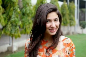 """""""Don't Use Everything to Make News"""": Mahira Khan on Her Latest Controversy"""