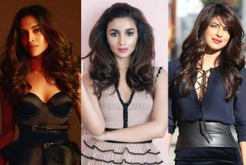 Guess Which Cricketer Beat Other Bollywood Stars in the First Ever 'Instagram Awards' in India?