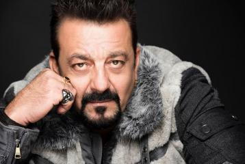 Sanjay Dutt Lashes Out at a Writer Who Labelled him 'Bollywood's Bad Boy'