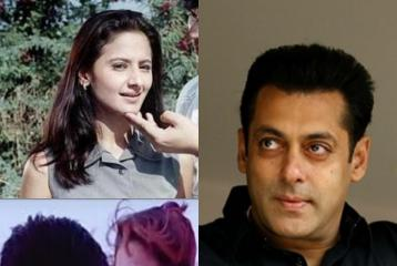 Salman Khan's Veergati Co-Star is Suffering From a Serious Illness; Seeks the Actor's Help